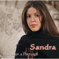 Por amor a Portugal