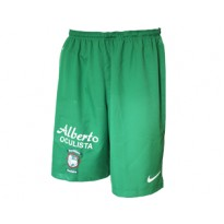 SHORT OFFICIEL GREEN 15/16
