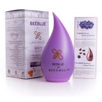 Gota Mel 300 gr - Beeblue - Mel de floração de Mirtilo