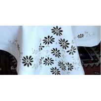 Tablecloth 90x90