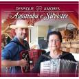 Agostinha e Silvestre - Despique dos Amores