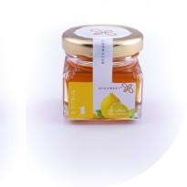 Monodose Sensações Citrus (Limão) 40gr