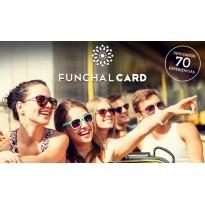 Funchal Card