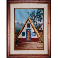 Santana House - Madeira