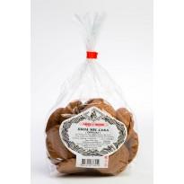 Broa de Mel de Cana (especial) 150 gr
