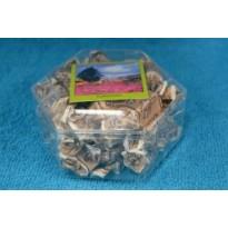 Caramelos Tradicionais Nata 200 g