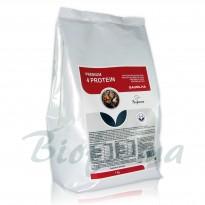 Premium 4K Protein 1kg Bioforma