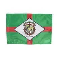Bandeira Marítimo 45X30cm