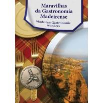 Madeiran Gastronomic wonders