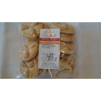 Almond biscuits 200gr