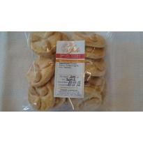 Biscoitos de Amêndoa 200gr