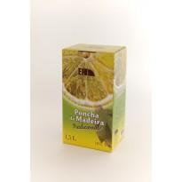 """Liqueur """"Poncha Tradicional"""" 16% BiB 1,5Lts"""
