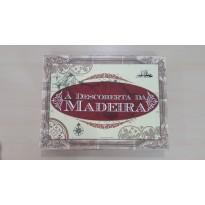 À Descoberta da Madeira
