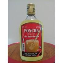 Poncha Regional 0,5L 25% vol.