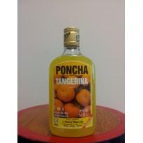 Poncha Tangerina 0,5L 25% vol.