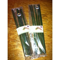 Laurel stick small (4un)