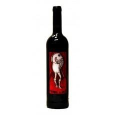Vinho Tinto DOP Terras do Avô