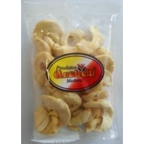 Apple rings 150GR