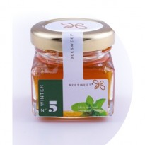 Monodoses Sensations Citrus (Lemon) 40gr