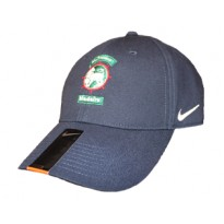 Straw Hat Maritimo