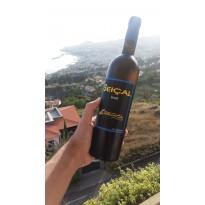 Vinho Seiçal Rosé 2015