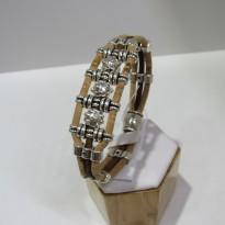 Cork Bracelets PB01