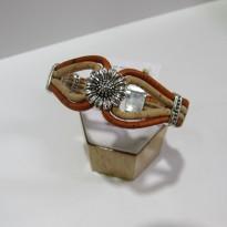 Cork Bracelets PC01