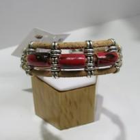 Bracelets Cork PE