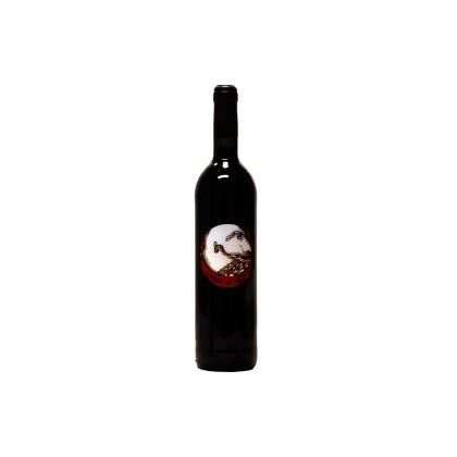 Vinho branco Terras do Avô Grande Escolha 2014