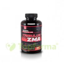 Tribulus + ZMA 90 comprimidos Bioforma