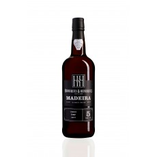 Finest Dry Sec 5 Years 750 ML