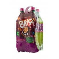 Brisa Passion 4x1.5LT PCK PET