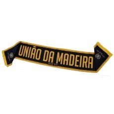 Cachecol União da Madeira