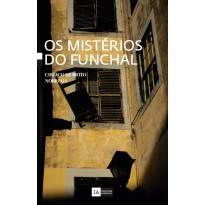 Os Mistérios do Funchal