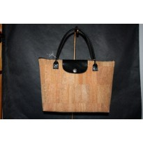 Lady Longchamp bag 38x24cm