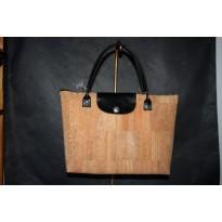 Lady Longchamp sac 38x24cm