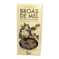 Broas de Mel 200 Grs ''Ilhopan Tradição''