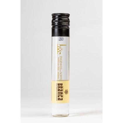 Tubo 5cl Rum Branca 40%