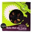 Pack MEL+BOLO DE MEL+BROAS
