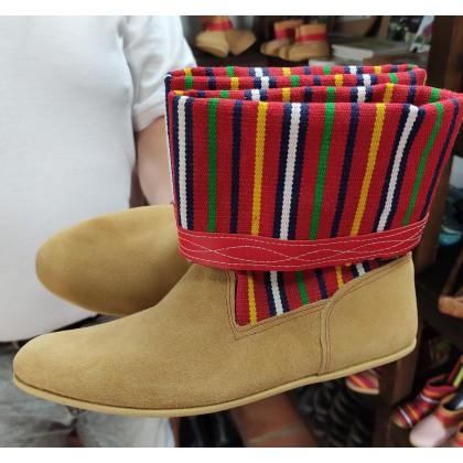 Boots Vilao