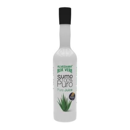 ALVEDAMA Juice