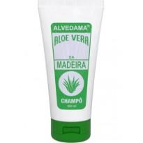 ALVEDAMA Shampoo 200ml