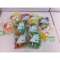 Bonbons au fenouil 160g