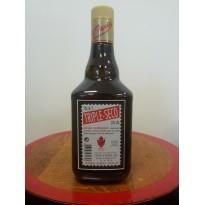 Liquor Triple Dry 0,70L 20%