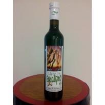 Liquor Eucalyptus 0,50L 20% vol.