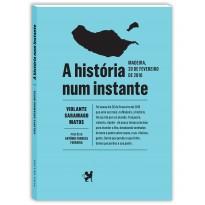 A História Num Instante