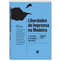 Crónicas de Marta Caires