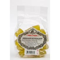 Candy Eucalyptus 160 gr