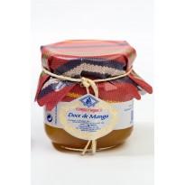 Doux Mango 250 gr