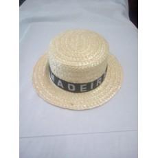 Chapéu Carreiro